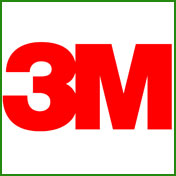 3M Logo