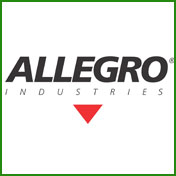 Allegro Logo