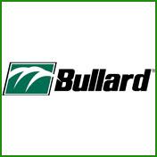 Bullard Logo