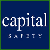Capital Logo