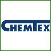 Chemtex Logo