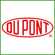 Dupont Logo