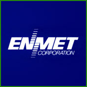 Enmet Logo