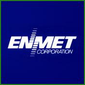 Enmet Logo