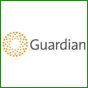 GE Safety Logo