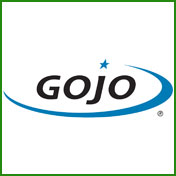 Gojo Logo