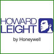 Howard Leight Logo