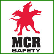 MCR Logo