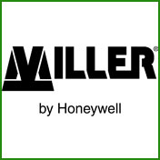 Miller Logo