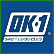 OK-1 Logo
