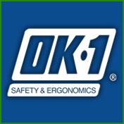 OK-1 Logo