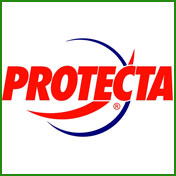 Protecta Logo