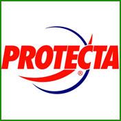 Protecta Logo