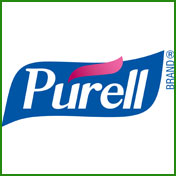 Purell Logo