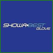 Show A Best Logo
