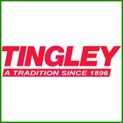 Tingley Logo