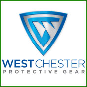 Westchester Logo